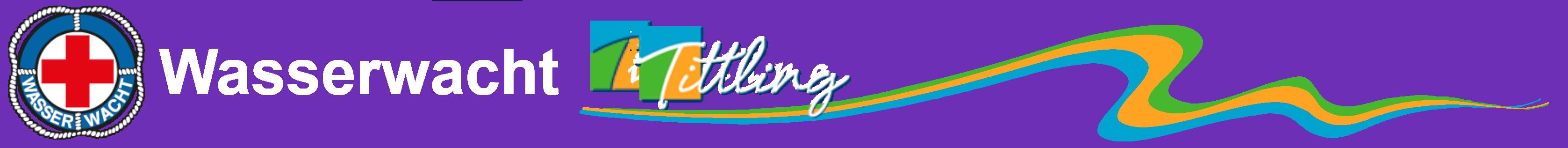 Wasserwacht Tittling